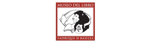 El Museo de la Bibiloteca Nacional celebra el centenario de El Quijote en el Museo del Libro de Burgos