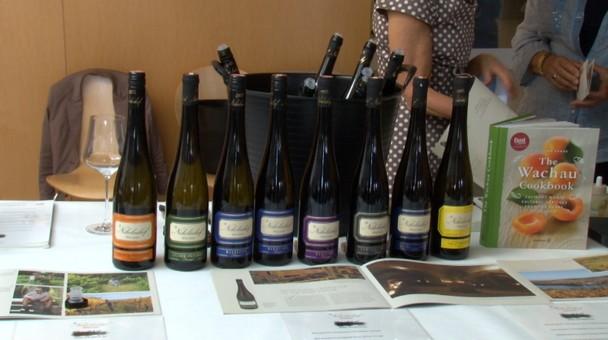125 bodegas se citan en el Fórum para presentar sus productos a través de El alma de los vinos únicos