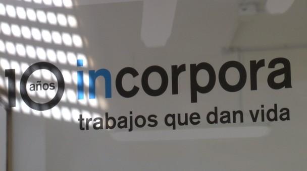 9.914 personas en Castilla y León han sido contratadas a través del programa Incorpora de la Obras Social la Caixa