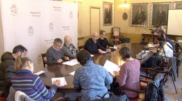 Diez cursos especiales programa la Academia Provincial de Dibujo