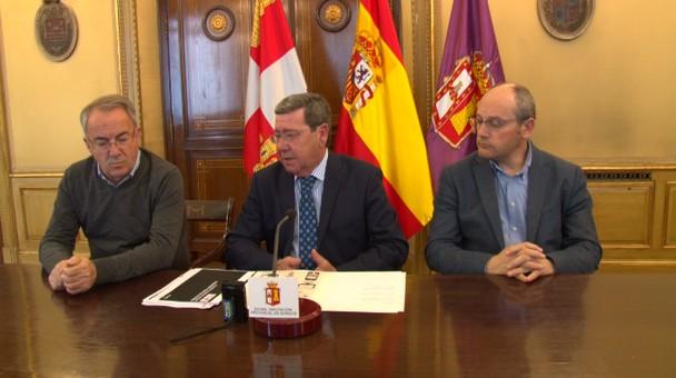 Del 28 de julio al 1 de agosto se celebrará la nueva edición de la Vuelta Ciclista a Burgos