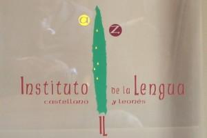 Se presenta en el Instituto Castellano y Leonés de la Lengua el libro El estornudo de la Mariposa