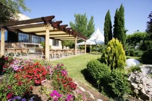 El Ayuntamiento de Burgos adquiere 600 Especies Arbóreas frondosas para las zonas ajardinadas de la ciudad