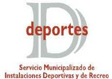 Burgos modelo de gestión municipal deportiva