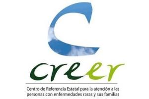 El CREER acoge del 13 al 15 de enero un Encuentro de la Asociación de Enfermedades Raras con Epilepsia desde la Infancia