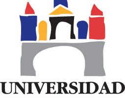 Hasta el viernes 23 de febrero estará abierto el plazo de matrícula para las pruebas de acceso a la Universidad para mayores de 25 y 45 años.