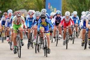 La Provincia de Burgos se promociona con la Vuelta a España 2017