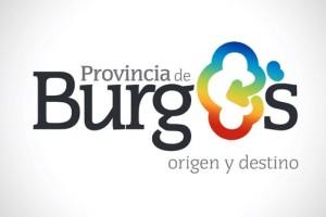 Provincia de Burgos, Origen y Destino reúne a empresarios turísticos de la Ribera del Duero