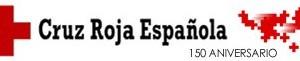 Cruz Roja Española lleva a cabo distintos proyectos dirigidos al colectivo de personas mayores