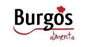 Burgos Alimenta promociona al Primer Grupo de Maestros cortadores de Burgos