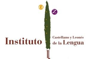El Instituto de la Lengua aprueba un presupuesto de 635.000 euros para el año 2015