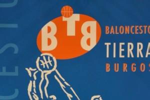 El equipo de Baloncesto Femenino BTB se estrena mañana en El Plantío