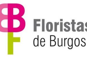 El viernes se inaugura la II Edición de la Muestra Floral Navideña
