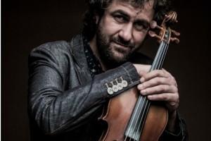 Diego Galaz, Premio Ciudad de Burgos a la creatividad