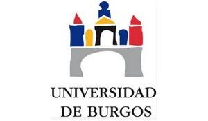 La Universidad de Burgos firma un convenio de colaboración con el Banco de Alimentos
