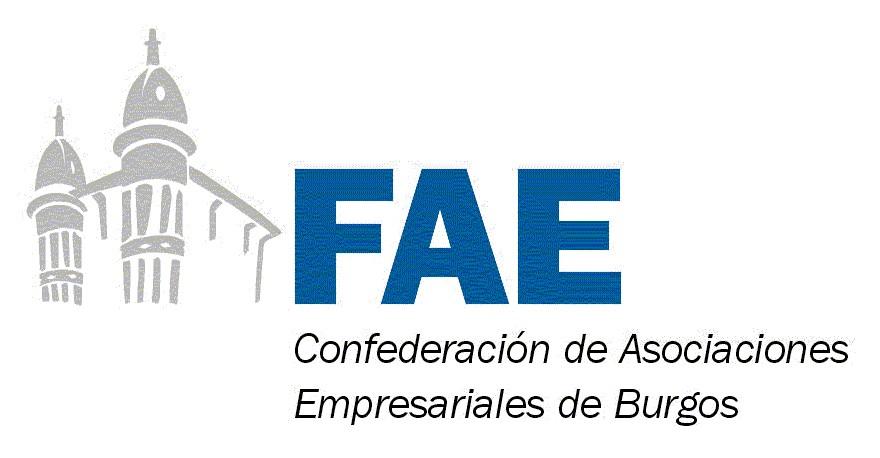Varias ONGs hablan de economía social en la FAE