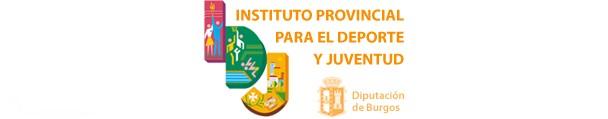 El IDJ entrega esta tarde los premios de los diferentes certámenes sobre Atapuerca