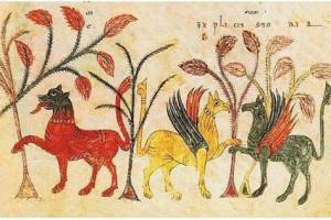 El MEH nos invita a conocer cómo se han visto los animales a lo largo de la Historia