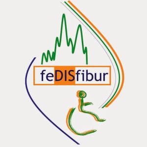 fedisfibur