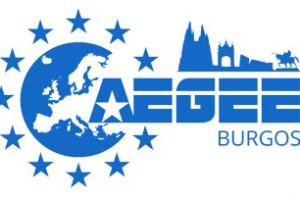 Burgos, sede de un encuentro internacional de estudiantes para debatir la relación europea con Rusia