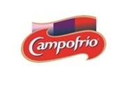 Campofrio Logo