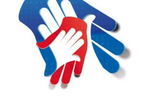 Caja Círculo Ibercaja abre su convocatoria de proyectos sociales