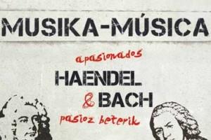 La Orquesta del Conservatorio «Rafael Frühbeck de Burgos» participará en el Festival Musika-Música de Bilbao