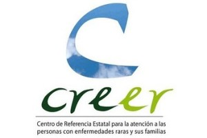 Se realiza un Encuentro de familias de la Asociación Española contra la Leucodistrofia en el CREER