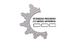 Bienvenido Nieto será galardonado a título póstumo en el Día de las Fuerzas Pesadas