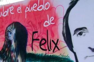 Varias actividades homenajearán a Félix Rodríguez de la Fuente en Poza de la Sal