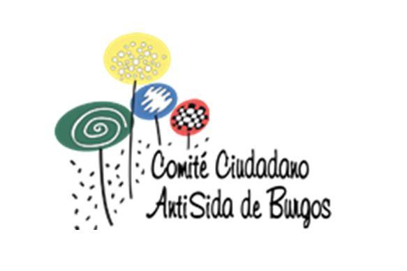 comité ciudadano antisida de Burgos