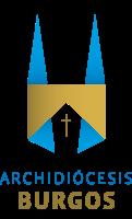 El arzobispo ordena tres nuevos sacerdotes y otros cinco diáconos