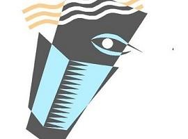 La Asociación de Libreros de Burgos acerca la poesía a los lectores de nuestra provincia