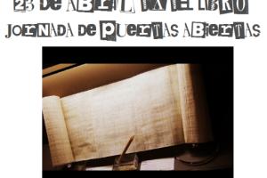 El Museo del Libro Fadrique de Basilea se prepara para el Día del Libro