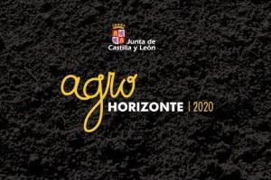 Burgos sede de la Jornada Final del programa Agrohorizonte 2020