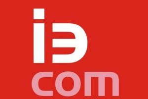 Jornada Tecnológica y de Innovación en i3com