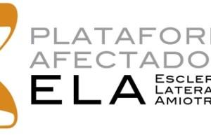 El CREER acogerá el Encuentro Internacional sobre ELA