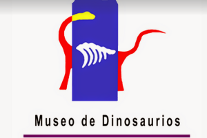 El Museo de los dinosaurios es visitado por investigadores surcoreanos