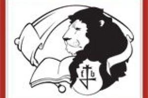 Siloé presenta los Cartularios de Valpuesta en la Feria del Libro de Frankfurt