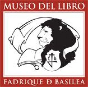 fadrique-of-basel-museum7933