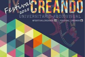 Llega la novena edición del Festival Creando
