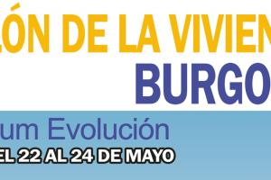 El Fórum acoge el Salón de la Vivienda de Burgos