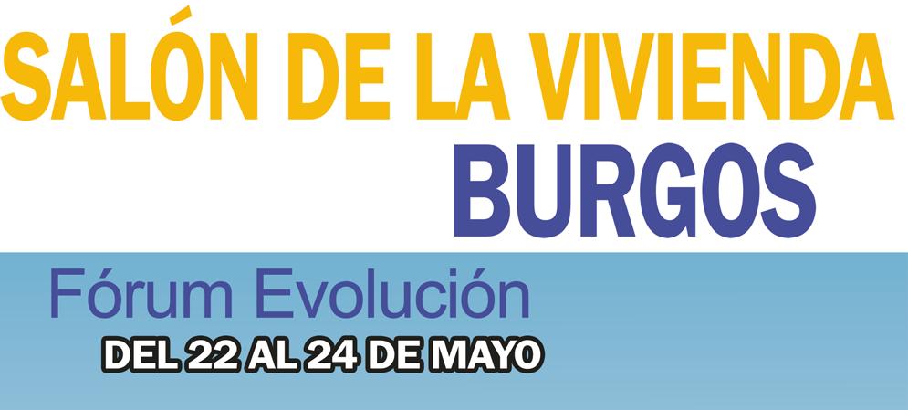 Llega el Salón de la Vivienda de Burgos