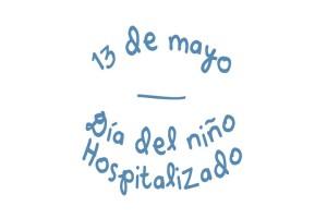 150 hospitales se unen para instaurar el Día Nacional del Niño Hospitalizado