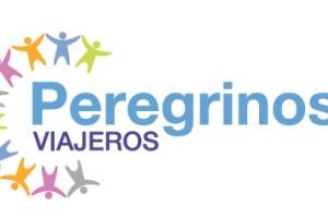 El Centro Diocesano de Peregrinaciones ha organizado una peregrinación a Tierra Santa