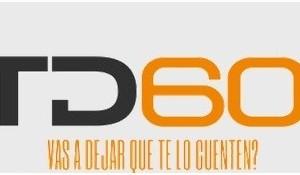"""""""Artistas y redes sociales, una cuestión de actitud!"""" en el Techday60"""