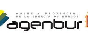 Jornadas Implementación de Políticas Energéticas Sostenibles en los Municipios