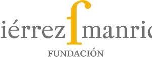 La Fundación Gutiérrez Manrique convoca la línea de ayudas a proyectos sociales