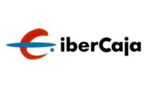 Ibercaja emite 500 millones de euros en Cédulas hipotecas al coste mínimo Histórico del mercado Español
