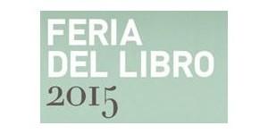 El escritor Luis Landero colabora con la Feria del Libro 2015